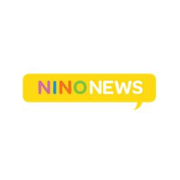demoday_startups_255x255_ninonews