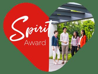 SUSS-spirit-award