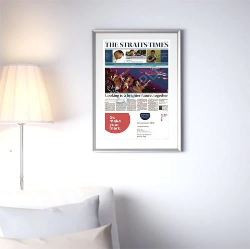 Framed-ST-Paper