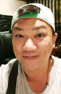 KanSiewChong