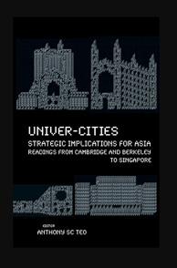 Univer-CitiesBookVolumeI