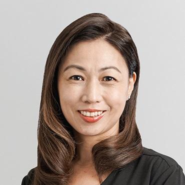 Associate Professor Lim Wei Ying   Singapore University of Social