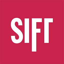 Sift Analytics Group